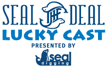Lucky-Cast-Logo