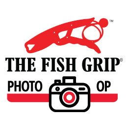 Fish-Grip-Photo-Op