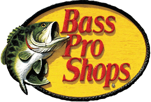 bass-pro_logo