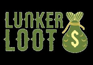 lunker-loot_logo
