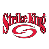 strike-king_logo
