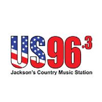 us-96-3_logo
