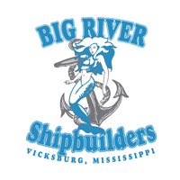 big-river-shipbuilder_200px
