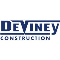 deviney-contruction_200px