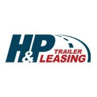 h&p-leasing_200px
