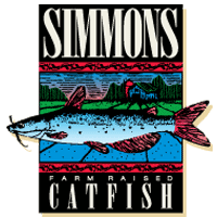 simmons-catfish_200px