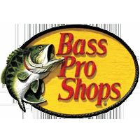 Bass Pro Shops_square logo