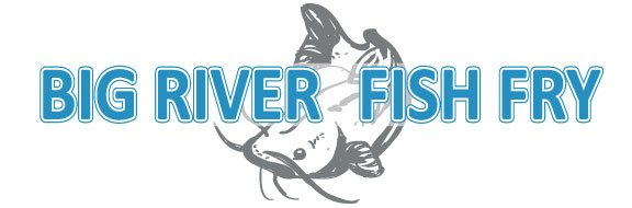 Big-River-Fish-Fry