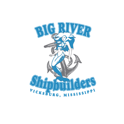 Big-River-Shipbuilders_logo