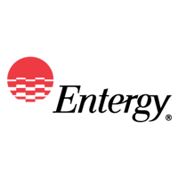 entergy_logo