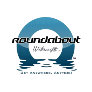 roundabout-watercraft_logo