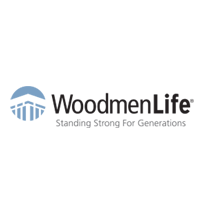 woodmen-life_logo
