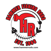 hammer-rods_200px