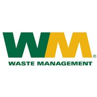 waste-management_200px