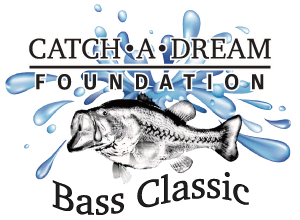 Catch-A-Dream Bass Classic